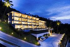 Recent Customers_Code Hotel