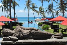 Recent Customers_Kup Kupu Beach
