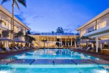 Recent Customers_Lana Hotel Suites